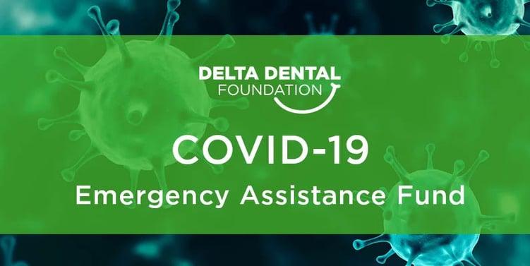 blog-emergency-assistance-fund