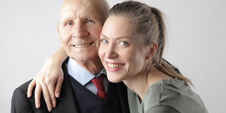 blog-supporting-seniors