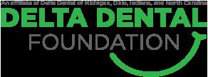 delta-dental-foundation-logo-affiliates