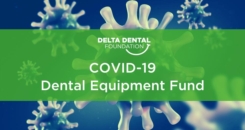 covid-equipment-ddf-pr-large